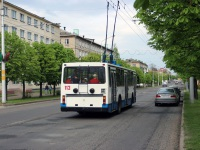 Бобруйск. АКСМ-201 №113