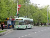 Бобруйск. АКСМ-32102 №137