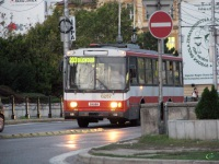 Братислава. Škoda 14Tr10/6 №6257