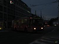 Братислава. Škoda 15Tr13/6M №6633