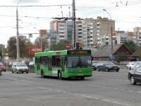 Брест. МАЗ-103.476 AE6797-1