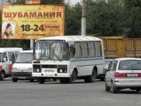 Брест. ПАЗ-3205 AC3000