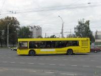 Брест. МАЗ-103.476 AE6504-1