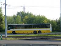 Брно. Irisbus Arway 15M 7B2 4863