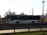 Брно. Irisbus Crossway LE 12M 6B9 6627