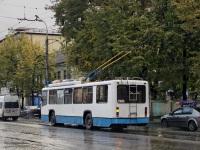 Брянск. БТЗ-52761Т №2098