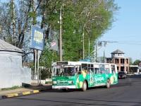 Брянск. ЗиУ-682Г-016 (012) №1089