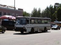 Брянск. Ikarus 260 ав204