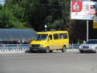 Брянск. Mercedes-Benz Sprinter 212D к211хе