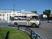 Брянск. ПАЗ-4234 ае695