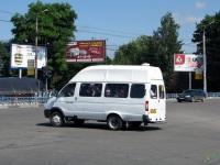 Брянск. Луидор-2250 ам230