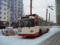 Челябинск. БТЗ-52011 №2516