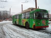 Челябинск. ЗиУ-682Г00 №2473