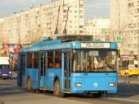 Москва. ТролЗа-5275.05 №6122
