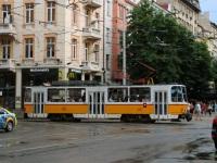 Tatra T6A2B №2041