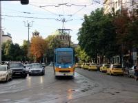 София. Т6М-700F №713