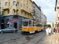 Tatra T6A2B №2044