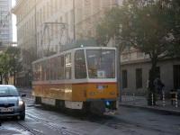 София. Tatra T6A2B №2044