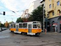 Tatra T6A2B №3007