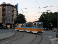 Т6М-700F №806