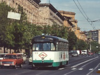 Ереван. РВЗ-6М2 №109