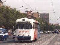 Ереван. РВЗ-6М2 №105, РАФ-2203 т5344АР