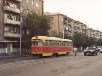 РВЗ-6М2 №049