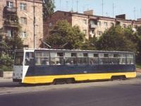 Ереван. 71-605 (КТМ-5) №022