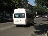 Самотлор-НН-3236 (Ford Transit) с933ем