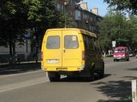 ГАЗель (все модификации) р871ем