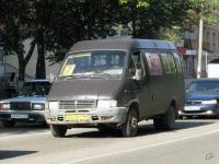 ГАЗель (все модификации) аа081