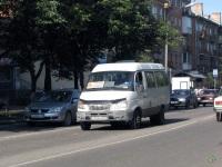 ГАЗель (все модификации) р926ем