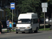 Самотлор-НН-3236 (Ford Transit) р442ен