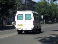 ГАЗель (все модификации) ав906