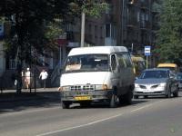 ГАЗель (все модификации) аа144