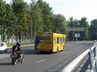 Великий Новгород. Aabenraa 5000 (Volvo B10L-60) ас480
