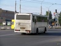 Великий Новгород. НефАЗ-5299-10-17 (5299FM) ав570