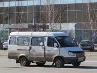 Курган. ГАЗель (все модификации) т589кн