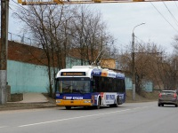 Калуга. АКСМ-321 №168