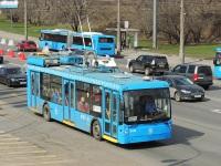 Москва. ЛиАЗ-6213.65 ук958, ТролЗа-5265.00 №8180