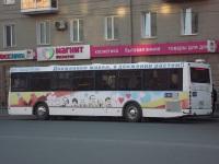Омск. ЛиАЗ-5256.53 с001рр