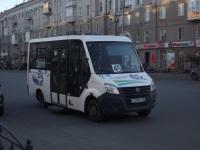 Омск. Луидор-2250 (ГАЗель Next) у170ет