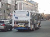 Омск. НефАЗ-5299-20-15 (5299VF) с006му