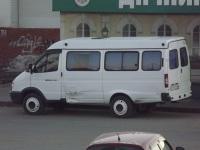 ГАЗель (все модификации) р090тм