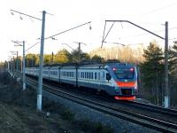 ЭП2Д-0012