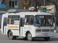 Курган. ПАЗ-32054 у119мк