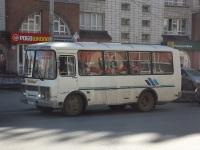 Омск. ПАЗ-32053 т317рв