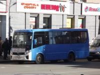 Омск. ПАЗ-320405-04 т049уо