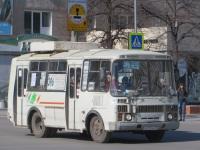 ПАЗ-32054 с213ке