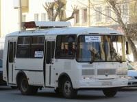 ПАЗ-320540-12 а414мк